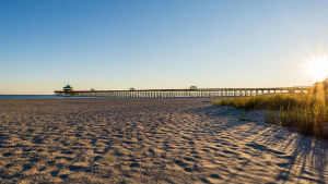 Property Listings in Charleston, SC, Residential MLS - Kellerman